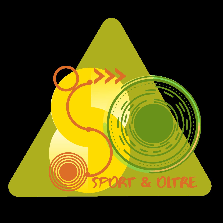 logo Sport & Oltre