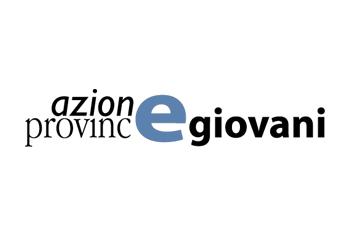 logo Azione Province Giovani