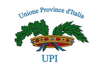 logo Unione Province d'Italia