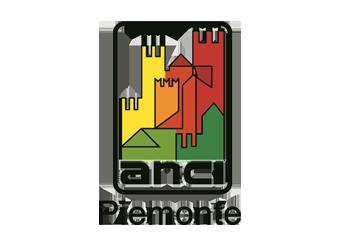 logo ANCI Piemonte