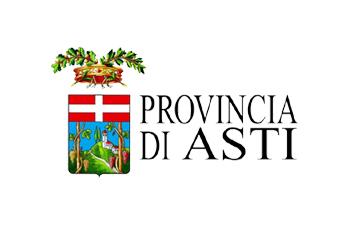 logo Provincia di Asti