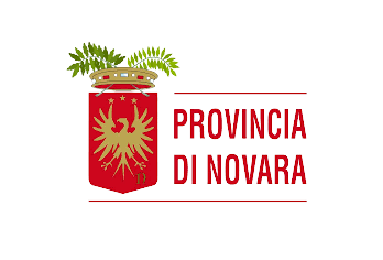 logo Provincia di Novara